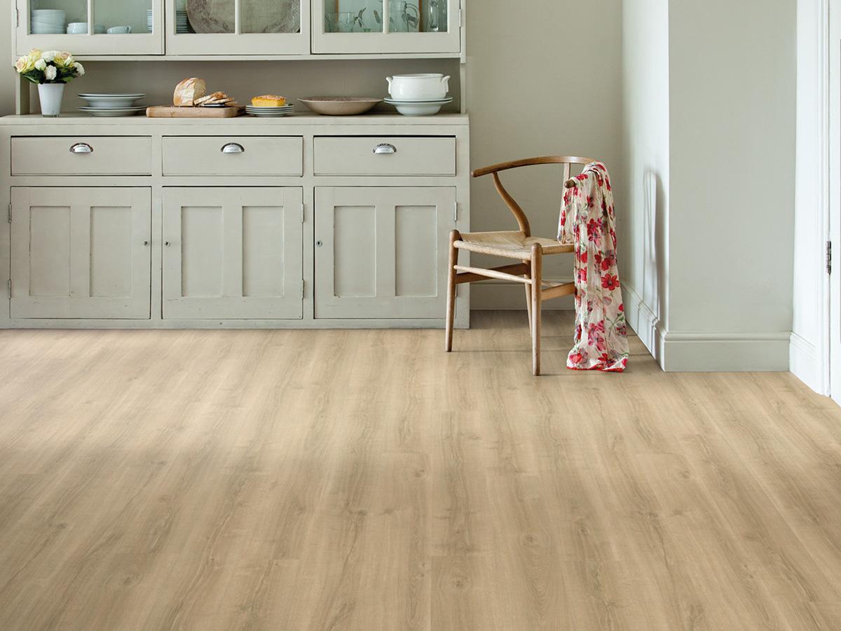 Wooden Flooring Bognor Regis
