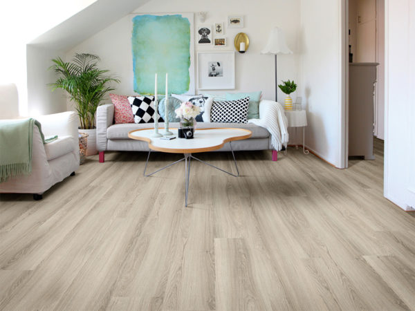 Wooden Flooring Bognor